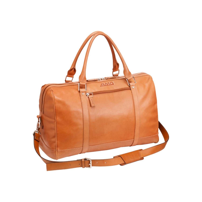 Luggage Handbag